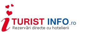 Turist Info .ro, rezervari directe cu hotelierii