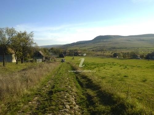 """Casa Memorială """"Dimitrie Anghel"""" din Cornești"""