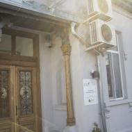 Cazare Bucuresti - 34 oferte de la proprietari - TURIST INFO  ro