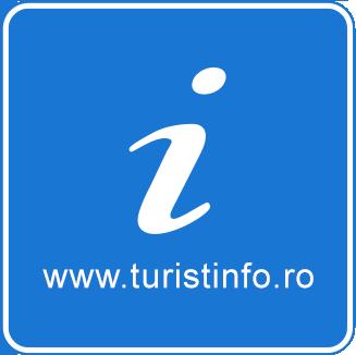 Cazare hoteluri pensiuni pe turistinfo.ro